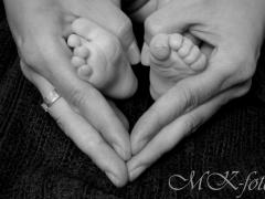 Těhulky a miminka